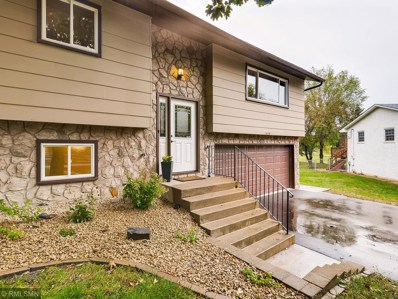 14059 68th Place N, Maple Grove, MN 55311 - MLS#: 4987951