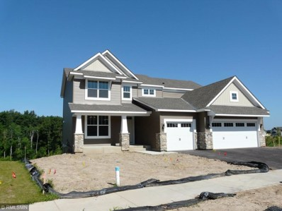 7169 Archer Trail, Inver Grove Heights, MN 55077 - MLS#: 4987969