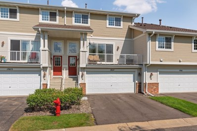 17657 69th Place N, Maple Grove, MN 55311 - MLS#: 4988029