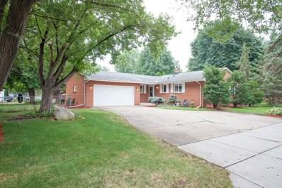 962 Bartelmy Lane N, Maplewood, MN 55119 - MLS#: 4988080
