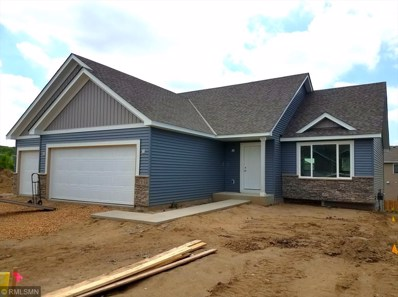 944 Cobblestone Lane, Belle Plaine, MN 56011 - MLS#: 4988085