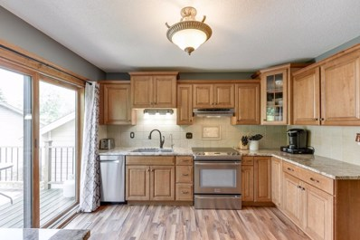 5725 Sycamore Lane N, Plymouth, MN 55442 - MLS#: 4988139