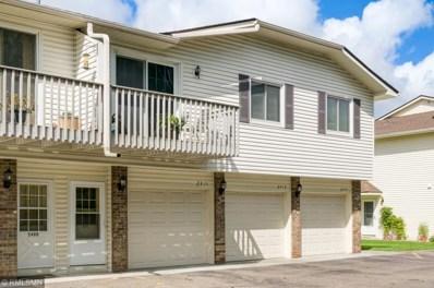 2411 Grenadier Avenue N, Oakdale, MN 55128 - MLS#: 4988154