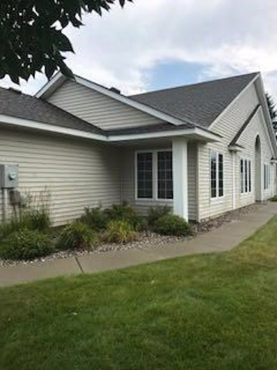 14569 Beverly Lane, Savage, MN 55378 - MLS#: 4988158