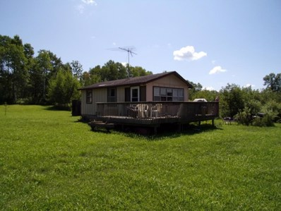 19933 State Hwy 65, Mcgrath, MN 56350 - MLS#: 4988177
