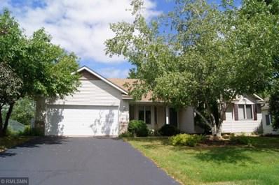 9180 Parkside Drive, Woodbury, MN 55125 - MLS#: 4988204