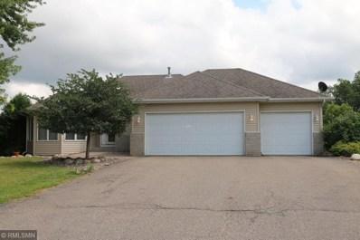 1682 Wedgewood Circle, Arden Hills, MN 55112 - MLS#: 4988243