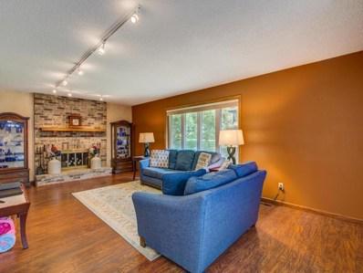 688 Cheyenne Lane, Mendota Heights, MN 55120 - MLS#: 4988264