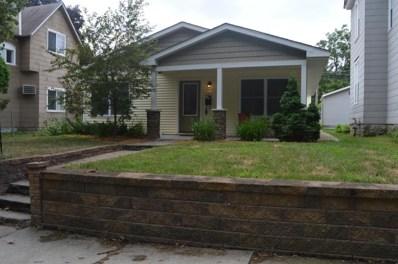1030 Beech Street, Saint Paul, MN 55106 - MLS#: 4988293