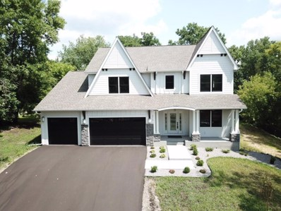 5213 Woodhill Road, Minnetonka, MN 55345 - MLS#: 4988296