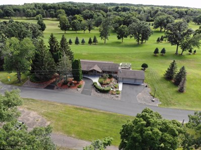 1510 South Shore Drive, Luck, WI 54853 - MLS#: 4988329