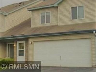 7875 Hemingway Avenue S, Cottage Grove, MN 55016 - MLS#: 4988350