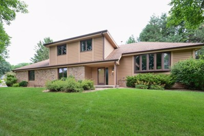 9271 Hyland Creek Road, Bloomington, MN 55437 - MLS#: 4988418