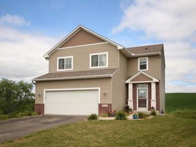 927 Golden Oak Cove NE, Lonsdale, MN 55046 - MLS#: 4988431