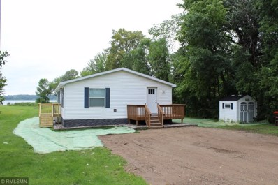 8752 51st Street NW, Annandale, MN 55302 - MLS#: 4988465
