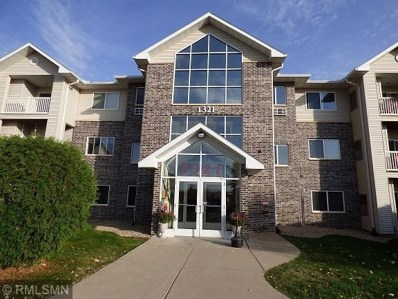 1321 Lake Drive W UNIT 319, Chanhassen, MN 55317 - MLS#: 4988467