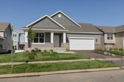 640 Lake Ridge Drive, Woodbury, MN 55129 - MLS#: 4988485