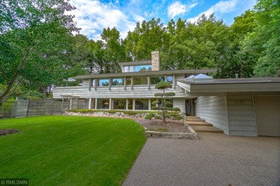 2685 Bower Court, Inver Grove Heights, MN 55076 - MLS#: 4988510