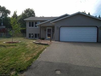 7548 Homestead Avenue S, Cottage Grove, MN 55016 - MLS#: 4988523