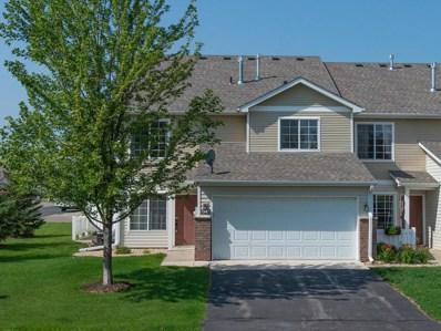 1342 Pembrooke Lane, Waconia, MN 55387 - MLS#: 4988560