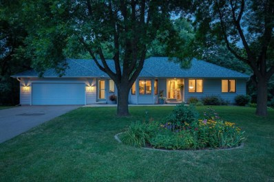 17728 Icon Trail, Lakeville, MN 55044 - MLS#: 4988586