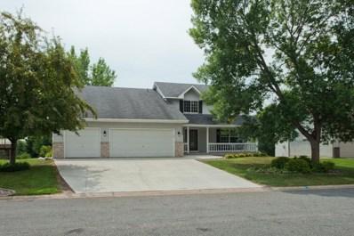 14868 Creditview Drive, Savage, MN 55378 - MLS#: 4988640