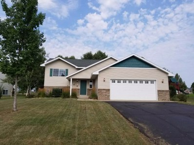 113 Able Court, Saint Joseph, MN 56374 - MLS#: 4988691