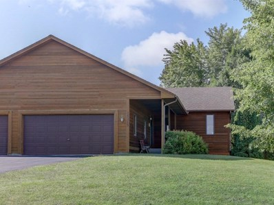 15915 54th Street NE, Saint Michael, MN 55376 - #: 4988692