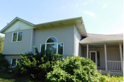 16065 Crane Street NW, Andover, MN 55304 - MLS#: 4988793