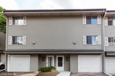 2354 Dorland Lane, Maplewood, MN 55119 - MLS#: 4988830