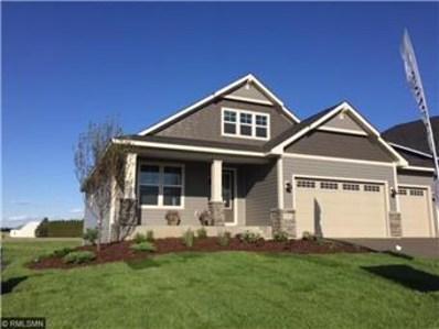 11857 Linden Court N, Lake Elmo, MN 55042 - MLS#: 4988883