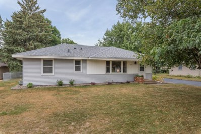 2629 116th Avenue NW, Coon Rapids, MN 55433 - MLS#: 4988928