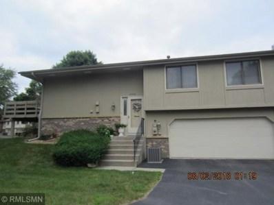 13702 74th Avenue N, Maple Grove, MN 55311 - MLS#: 4988963