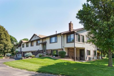 5565 Donegal Drive, Shoreview, MN 55126 - MLS#: 4988993