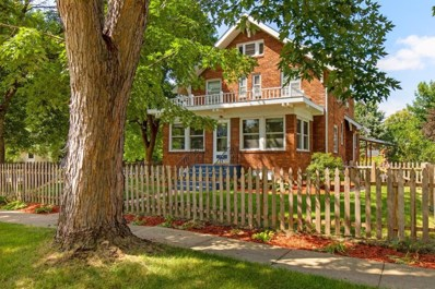 501 Spruce Street, Farmington, MN 55024 - MLS#: 4989021