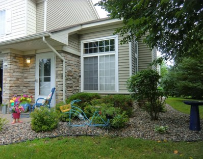15061 Dunwood Trail, Apple Valley, MN 55124 - MLS#: 4989036