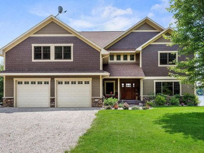 110 Eagle Pointe Road, Coleraine, MN 55722 - MLS#: 4989043