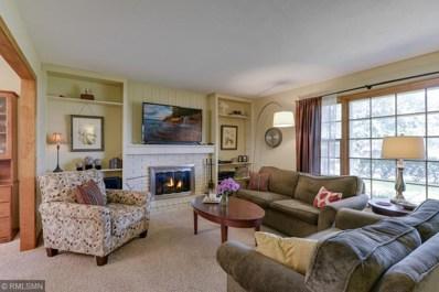 2545 Decatur Avenue N, Golden Valley, MN 55427 - MLS#: 4989061