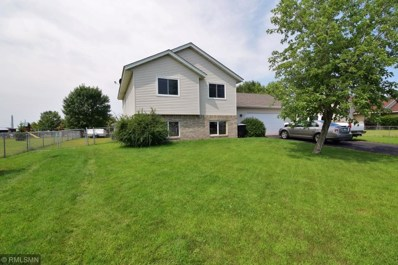 12565 Riley Avenue, Becker, MN 55308 - MLS#: 4989132