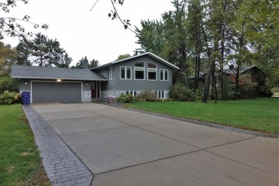 1769 Poppy Road, Saint Cloud, MN 56303 - #: 4989173
