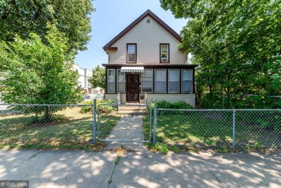 2905 18th Avenue S, Minneapolis, MN 55407 - MLS#: 4989201