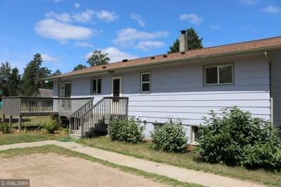 16609 Jacks Lake Road, Brainerd, MN 56401 - MLS#: 4989209