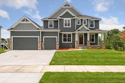 14315 Kingsview, Dayton, MN 55327 - MLS#: 4989215