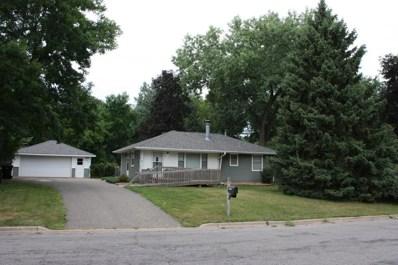 10930 Woody Lane NW, Coon Rapids, MN 55448 - MLS#: 4989246