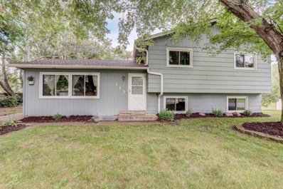 113 Marvin Elwood Road, Monticello, MN 55362 - MLS#: 4989256