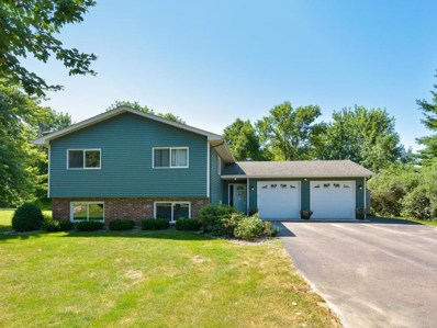 2225 Old Post Road, Independence, MN 55359 - MLS#: 4989390