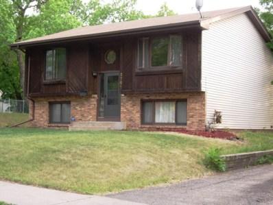 3701 Bryant Avenue N, Minneapolis, MN 55412 - #: 4989408