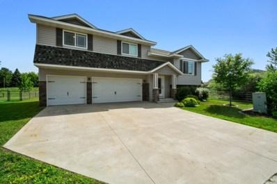 704 7th Street N, Montrose, MN 55363 - MLS#: 4989458