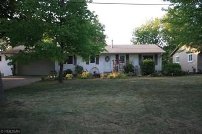708 Minnesota Street W, Cannon Falls, MN 55009 - MLS#: 4989508