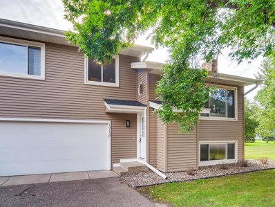 16159 Flagstaff Court S, Lakeville, MN 55068 - MLS#: 4989541